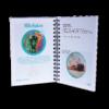 binnenzijde-yoga-voor-13-chakras