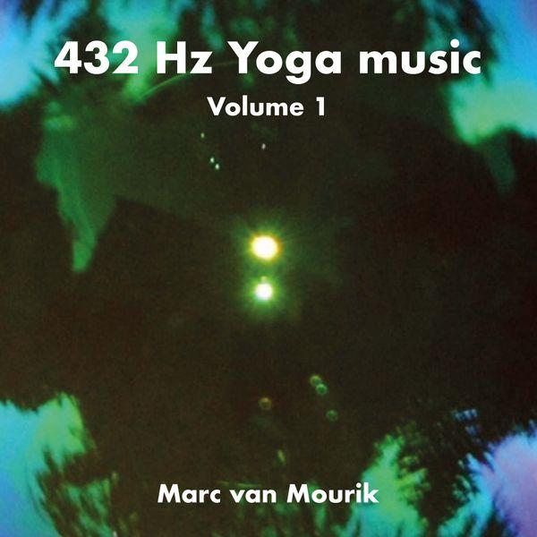 muziek-yoga-13-chakras